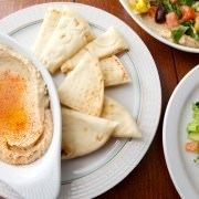 Eating And Drinking When Traveling Egypt