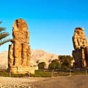 Cairo Luxor Tour