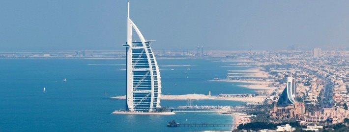 Burj Al Arab Egypt And Dubai Tours 2015