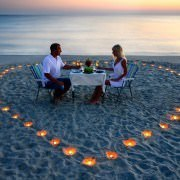 Egypt honeymoon packages are what dreams are made of