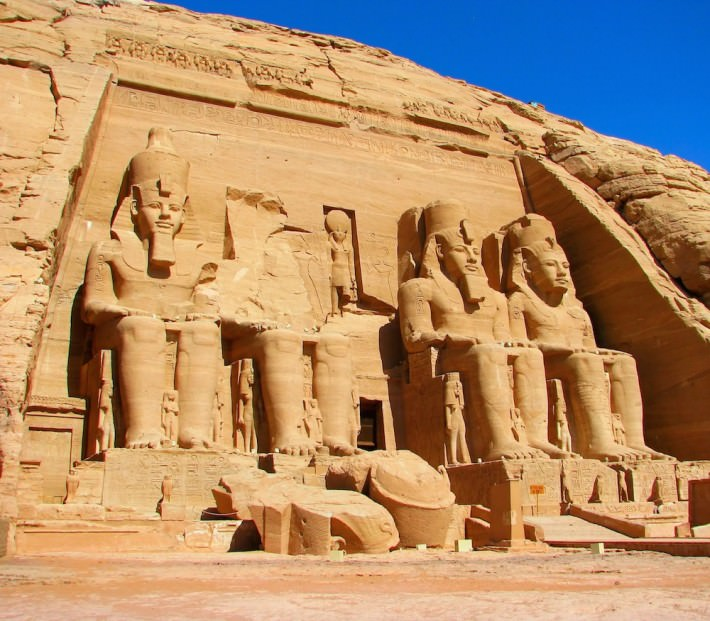 the king ramesses ii in egypt history essay Ramesses ii is arguably one of the greatest pharaohs of ancient egypt, and also one of its most abu simbel temple of king ramses ii, a masterpiece of pharaonic arts and the egyptians, with the greatest pharaoh of history, ramses ii, and the hittites, with their impressive army.