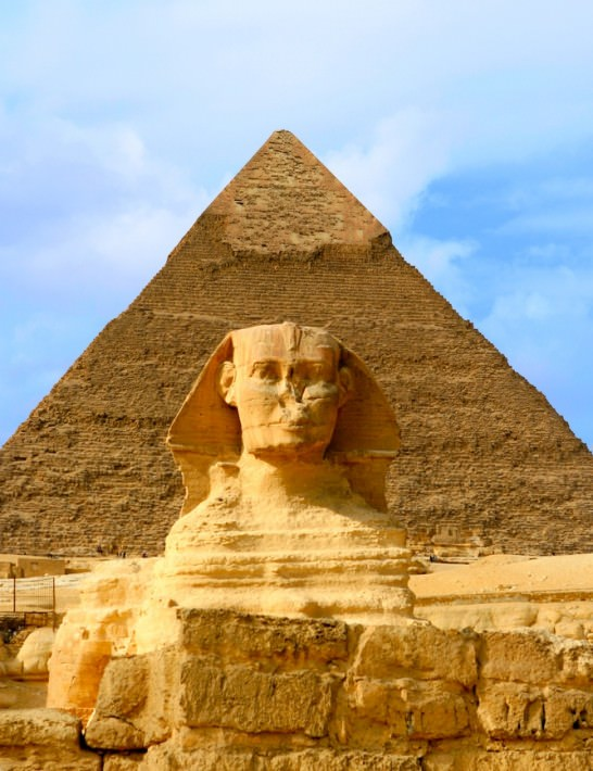 best dating places in cairo Book your tickets online for the top things to do in cairo we have reviews of the best places to see in cairo visit top-rated & must-see attractions cairo.