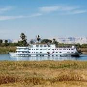 12 Day Egypt Tour - Cairo, Nile and Lake Nasser Cruises, Alexandria