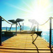 12 Day Honeymoon Package Egypt - Cairo Nile Cruise Red Sea