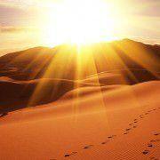 15 Day Honeymoon in Egypt - Cairo Sahara Desert Nile River