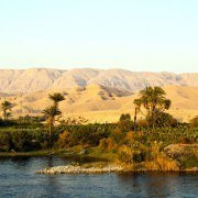 8 Day Egypt Holiday Tour - Cairo and Nile River Cruise
