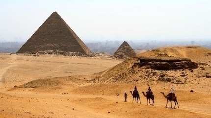 Image result for egypt tours