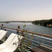 Cairo, Nile Cruise, Hurghada Tour