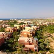 Hotels in Taba