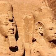Luxor Aswan Abu Simbel Tour
