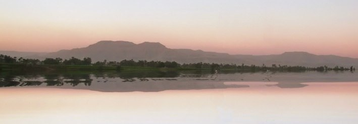 Lake Nasser Cruise and Stay