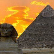 Budget Egypt Tours