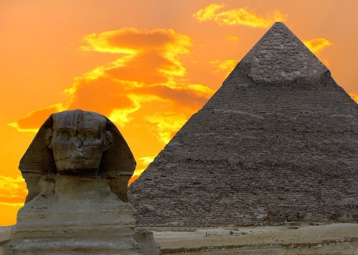 Budget Egypt Tours [Amazing & Affordable Trips Since 1955]