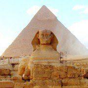 Egypt Sightseeing Tours
