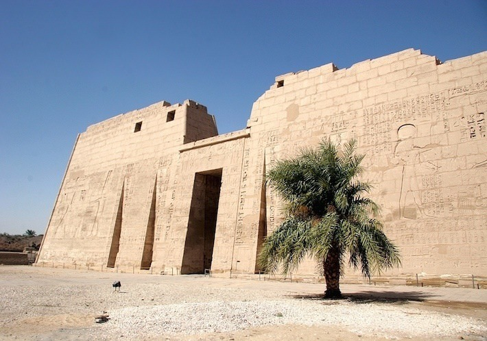 Tours to Egypt from South Africa