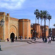 Morocco Egypt Tours