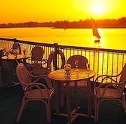 Nile Cruise and Stay Holidays