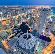 Egypt And Dubai Tours
