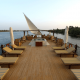 Luxury Dahabiya Nile Cruise 2