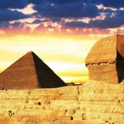 Luxury Nile Cruise and Cairo Tour