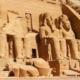 Cairo, Luxor, Aswan, Abu Simbel Tour
