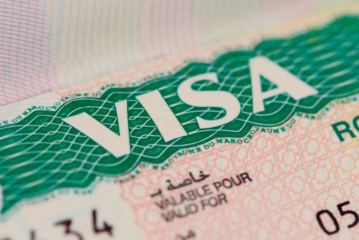 Morocco Tourist Visa Travel Requirements From A To Z
