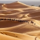 Morocco Trip Packages