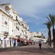 Tangier Tourist Attractions and Top Places to Visit