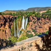 Morocco Tours from South Africa