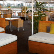 Movenpick Royal Lotus Nile Cruise