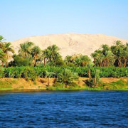 15 Day Tour of Egypt - Holy Family Trips to Egypt