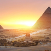 7 Day Egypt Tours