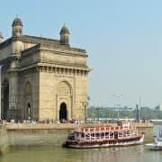 Dubai and India Tour