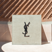 Yves Saint Laurent Museum - Marrakech