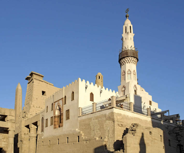 Luxor Egypt Attractions 23 Amazing Tourist Places To See