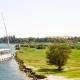 Nour El Nil Dahabiya Nile Cruise