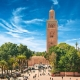 5 Day Morocco Tour