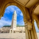 7 Day Morocco Tours