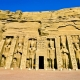 Cairo, Abu Simbel and Nile Cruises