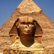 Viajes a Egipto desde México