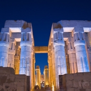 Que ver en Egipto en 8 dias