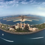 Tour a Egipto y Dubái