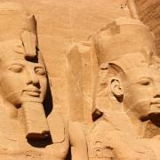 Viaje a Egipto en Semana Santa