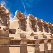 3 Day Egypt Tours