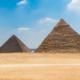 Cairo Pyramids Tours