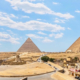 Cairo Stopover Transit Tour