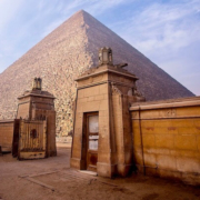 Trips to Cairo and Luxor from Hurghada