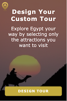 Custom Egypt Tour