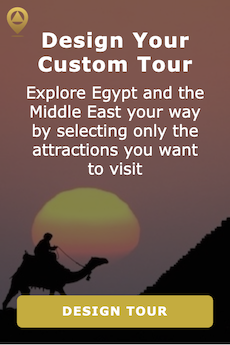Custom Middle East Tours