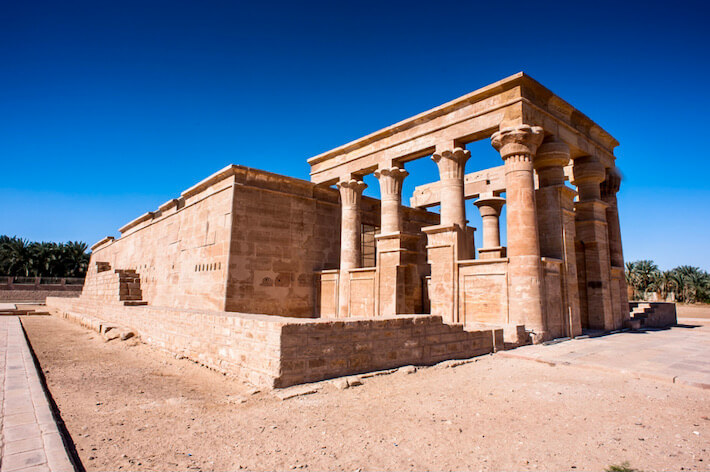 Private guided Egypt tours from Sydney. Lifetime memories guaranteed. Find answer to you questions and book your dream holiday package now!